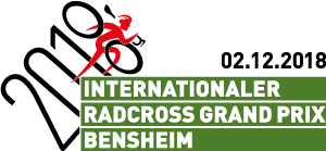 Internationaler Radcross Grandprix Bensheim