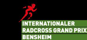 Internationaler Radcross Grandprix Bensheim